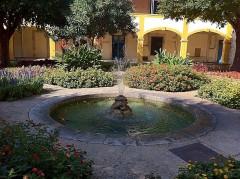 Cabinet d 39 avocats sayn urpar arles tarascon aix for Vive le jardin salon de provence horaires