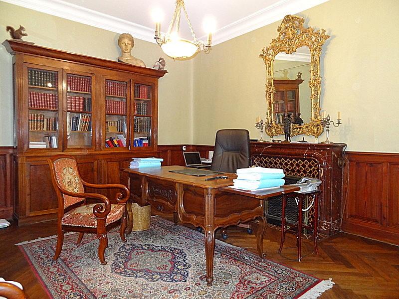 Tribunal De Grande Instance Arles
